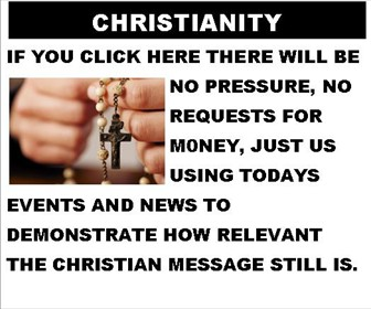 Christian Banner 3