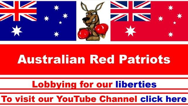 Slide 4 - youtube