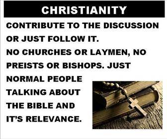 Christian Banner 4